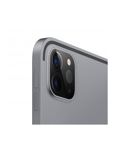 apple-ipad-pro-2020-129-128gb-wifi-gris-espacial-5.jpg