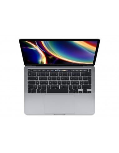 apple-macbook-pro-intel-core-i5-8gb-512gb-ssd-133-gris-espacial-portatil-1.jpg