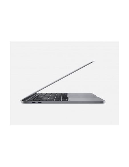 apple-macbook-pro-intel-core-i5-8gb-512gb-ssd-133-gris-espacial-portatil-2.jpg