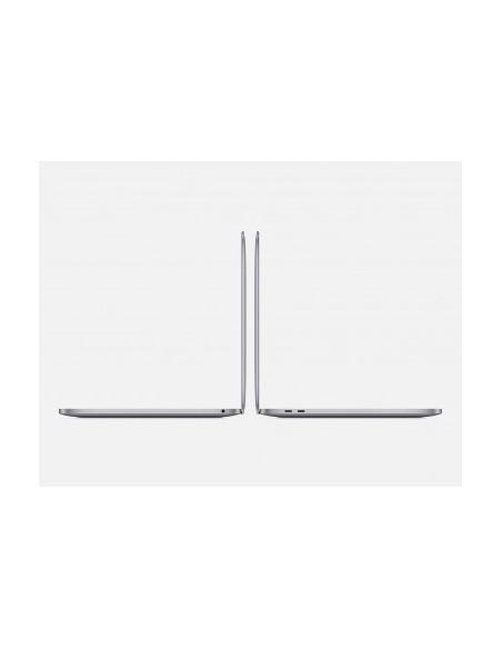 apple-macbook-pro-intel-core-i5-8gb-512gb-ssd-133-gris-espacial-portatil-3.jpg