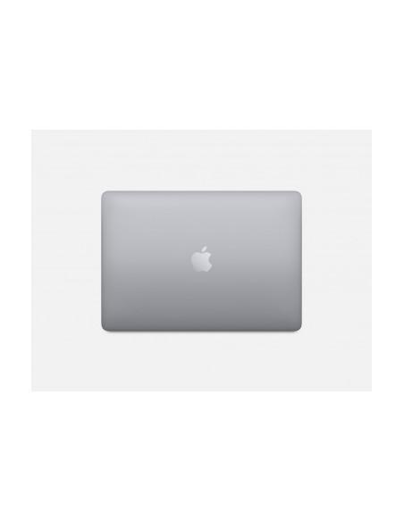 apple-macbook-pro-intel-core-i5-8gb-512gb-ssd-133-gris-espacial-portatil-4.jpg