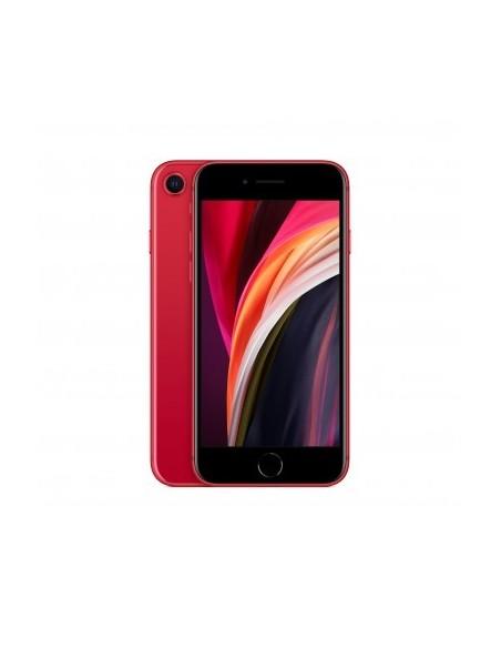apple-iphone-se-2020-128gb-rojo-1.jpg