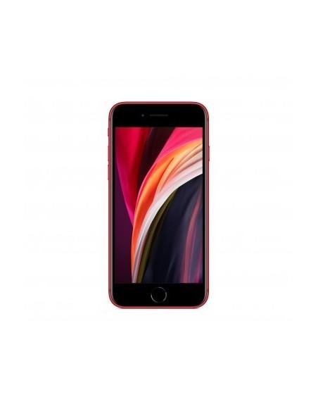 apple-iphone-se-2020-128gb-rojo-2.jpg