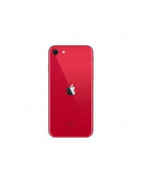 apple-iphone-se-2020-128gb-rojo-3.jpg