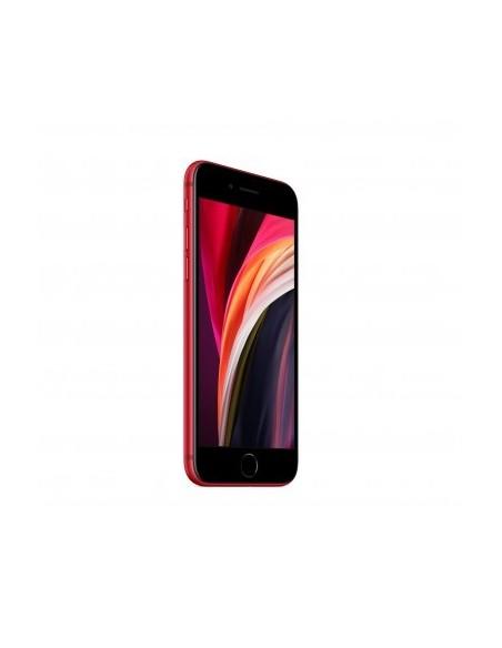 apple-iphone-se-2020-128gb-rojo-4.jpg