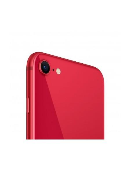apple-iphone-se-2020-128gb-rojo-5.jpg