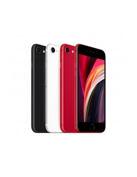 apple-iphone-se-2020-128gb-rojo-6.jpg