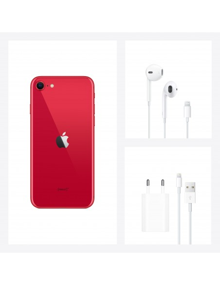 apple-iphone-se-2020-128gb-rojo-7.jpg