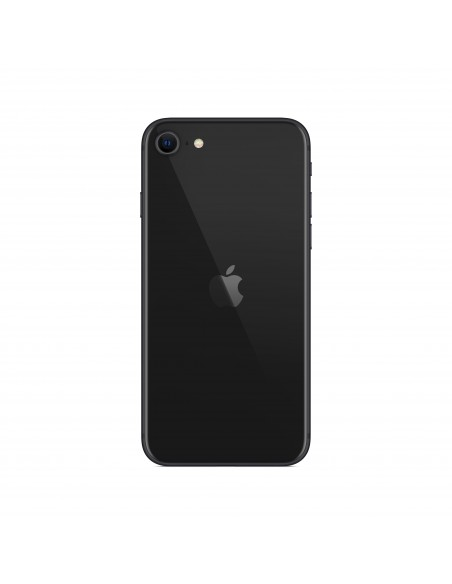 apple-iphone-se-2020-128gb-negro-3.jpg