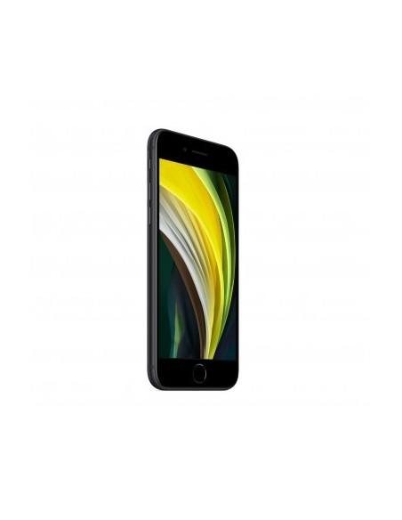 apple-iphone-se-2020-128gb-negro-4.jpg