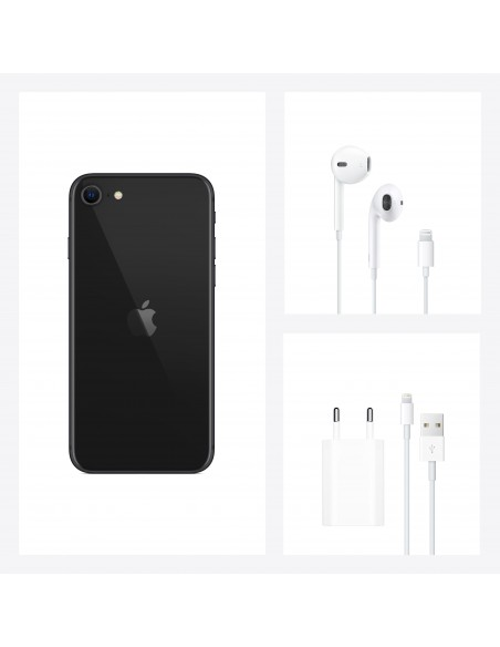 apple-iphone-se-2020-128gb-negro-7.jpg