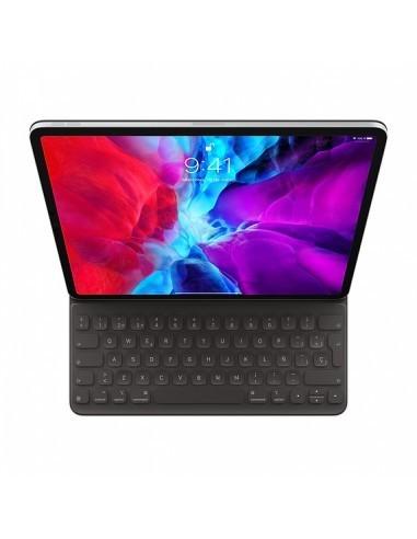 apple-magic-keyboard-para-el-ipad-pro-de-129-pulgadas-4-generacion-espanol-1.jpg