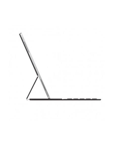 apple-magic-keyboard-para-el-ipad-pro-de-129-pulgadas-4-generacion-espanol-2.jpg