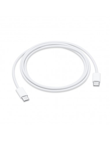 apple-cable-de-carga-usb-c-1-metro-1.jpg