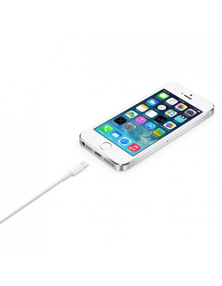 apple-cable-lightning-a-usb-2-metros-4.jpg