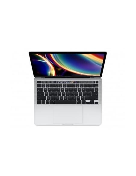 apple-macbook-pro-intel-core-i5-8gb-512gb-ssd-133-plata-portatil-1.jpg