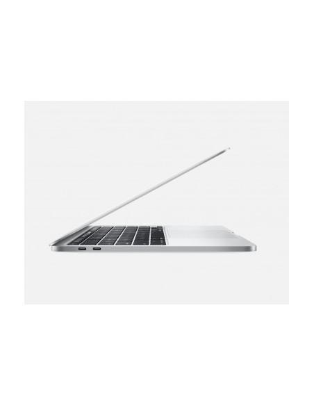 apple-macbook-pro-intel-core-i5-8gb-512gb-ssd-133-plata-portatil-2.jpg