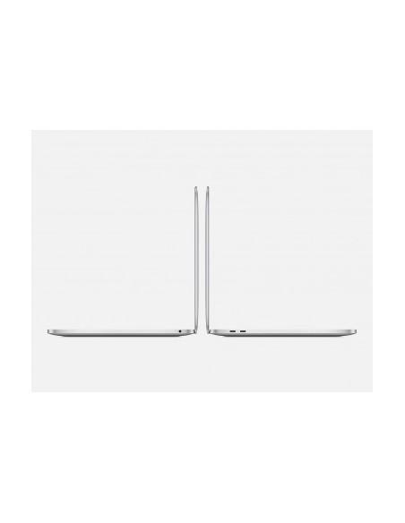 apple-macbook-pro-intel-core-i5-8gb-512gb-ssd-133-plata-portatil-3.jpg