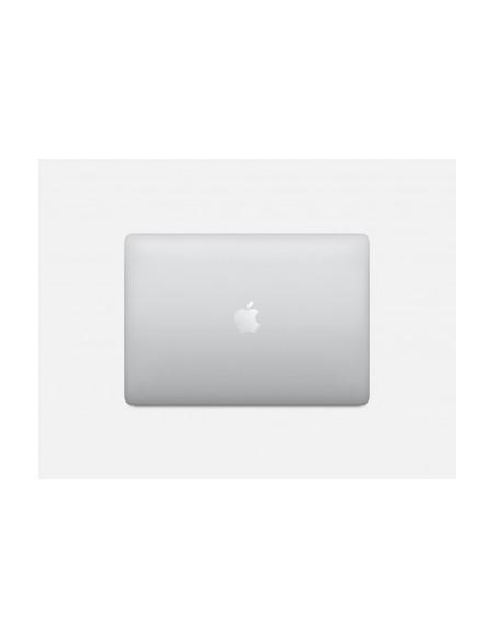 apple-macbook-pro-intel-core-i5-8gb-512gb-ssd-133-plata-portatil-4.jpg