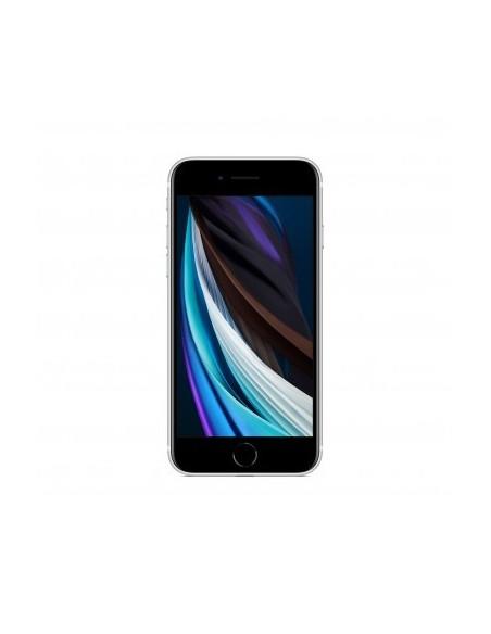 apple-iphone-se-2020-128gb-blanco-2.jpg