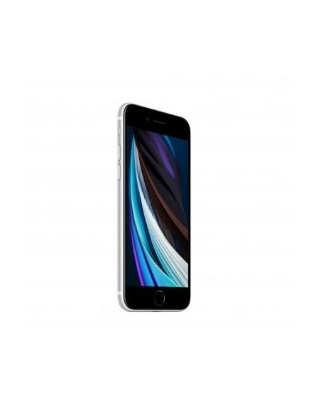 apple-iphone-se-2020-128gb-blanco-4.jpg