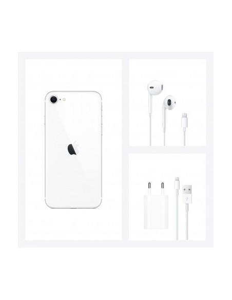 apple-iphone-se-2020-128gb-blanco-7.jpg