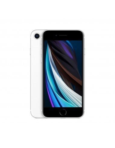 apple-iphone-se-2020-64gb-blanco-1.jpg