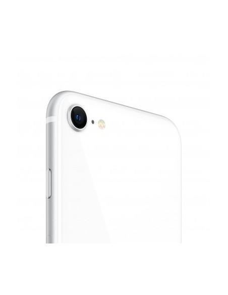 apple-iphone-se-2020-64gb-blanco-5.jpg