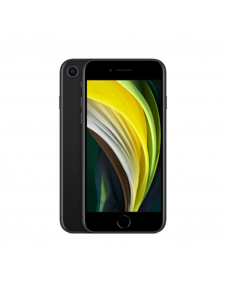 apple-iphone-se-2020-64gb-negro-1.jpg