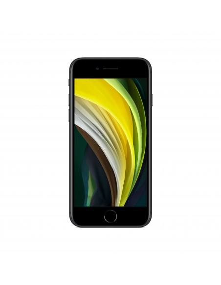 apple-iphone-se-2020-64gb-negro-2.jpg