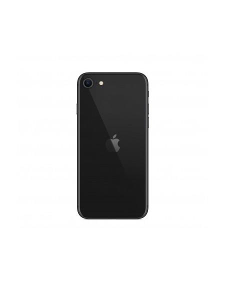 apple-iphone-se-2020-64gb-negro-3.jpg