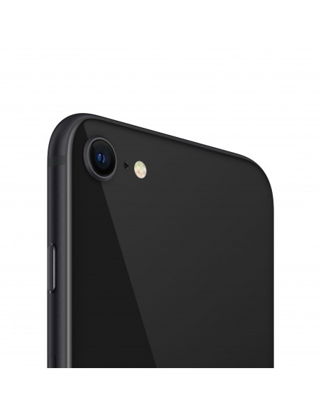 apple-iphone-se-2020-64gb-negro-5.jpg