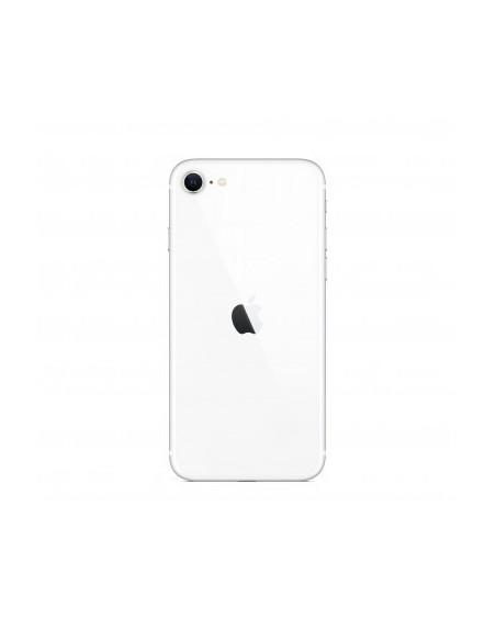 apple-iphone-se-2020-256gb-blanco-3.jpg