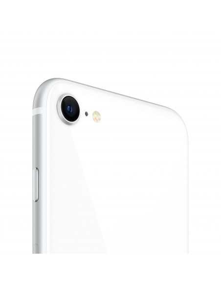 apple-iphone-se-2020-256gb-blanco-5.jpg