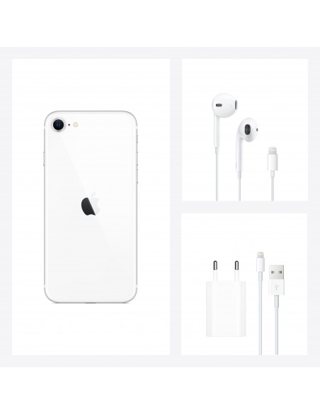 apple-iphone-se-2020-256gb-blanco-7.jpg