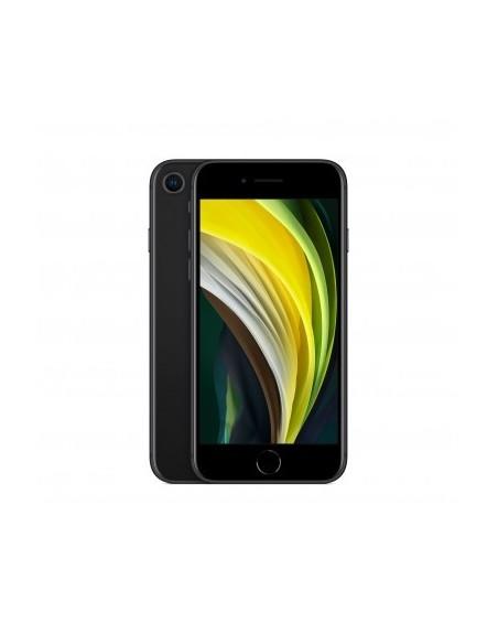 apple-iphone-se-2020-256gb-negro-1.jpg
