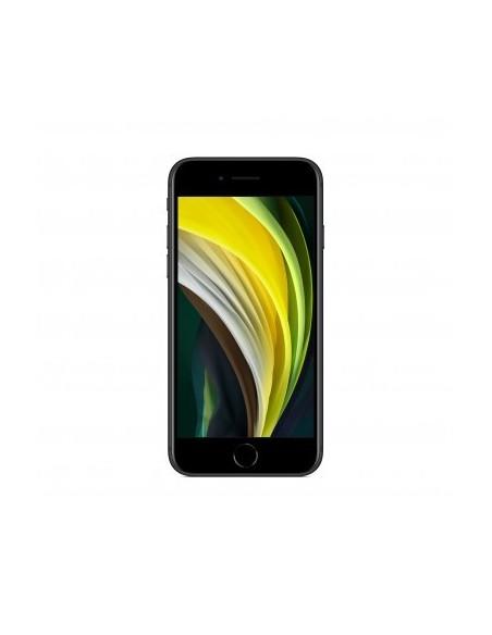 apple-iphone-se-2020-256gb-negro-2.jpg