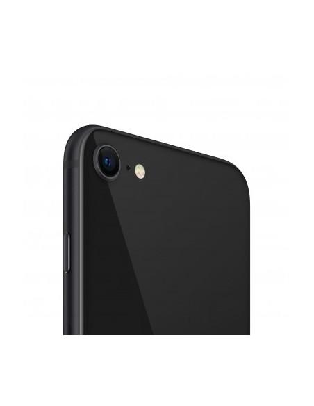 apple-iphone-se-2020-256gb-negro-5.jpg