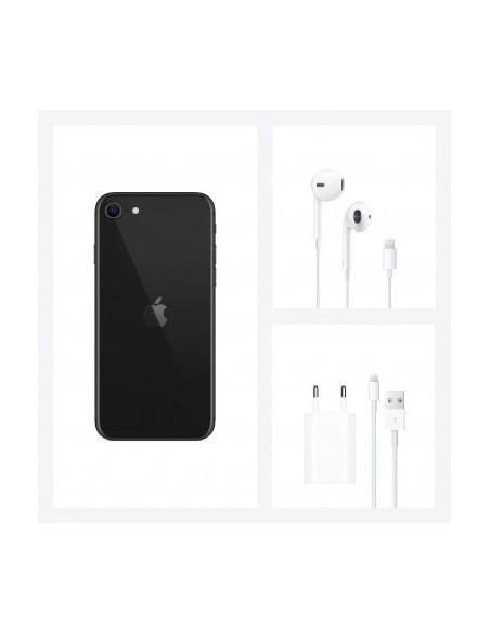 apple-iphone-se-2020-256gb-negro-7.jpg