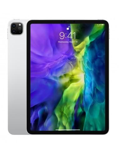 apple-ipad-pro-2020-11-1tb-wifi-plata-1.jpg