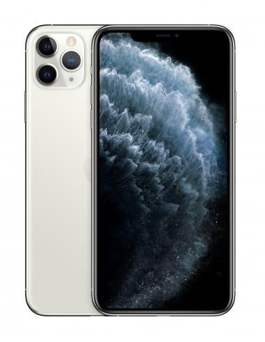 apple-iphone-11-pro-max-256gb-plata-1.jpg