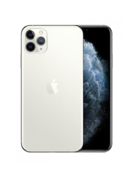 apple-iphone-11-pro-max-256gb-plata-2.jpg