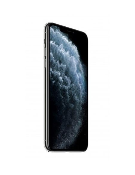 apple-iphone-11-pro-max-256gb-plata-3.jpg