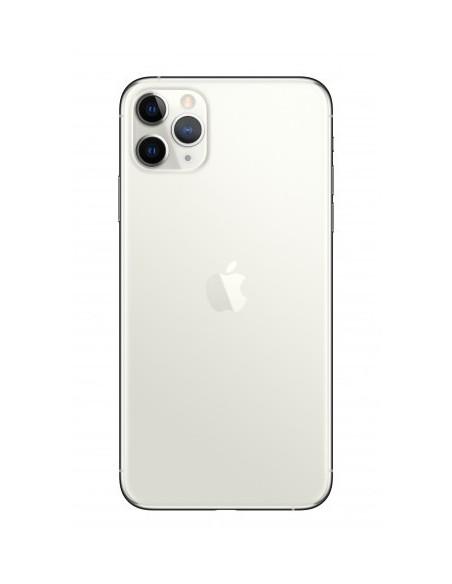 apple-iphone-11-pro-max-256gb-plata-4.jpg