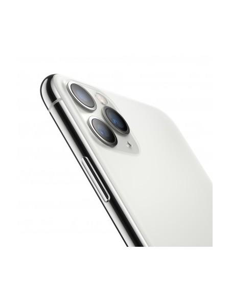apple-iphone-11-pro-max-256gb-plata-5.jpg