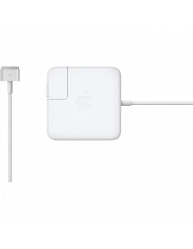 apple-magsafe-2-85w-macbook-pro-pantalla-retina-1.jpg
