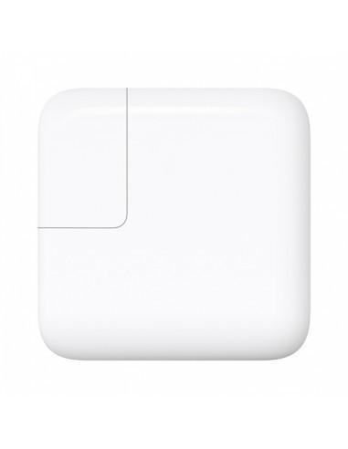 apple-adaptador-de-corriente-usb-c-de-30-w-1.jpg