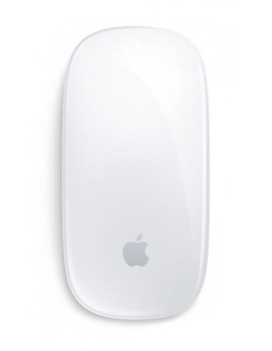 apple-magic-mouse-2-1.jpg
