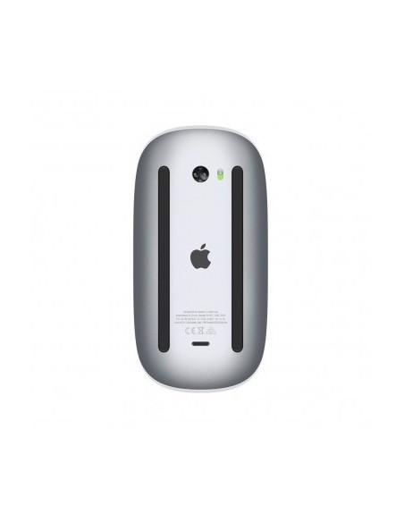 apple-magic-mouse-2-3.jpg
