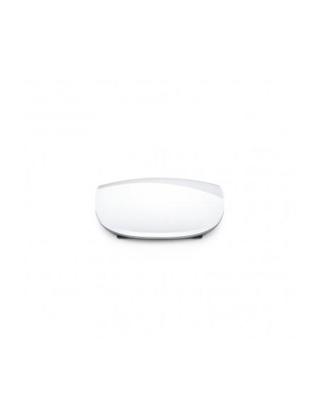 apple-magic-mouse-2-5.jpg